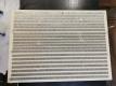 Sestava infra panelů - 15kW