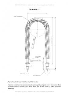 Ohřev plynů-008