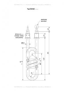 Ohřev plynů-012