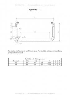 Ohřev plynů-001