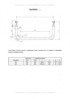 Ohřev plynů-002