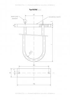Ohřev plynů-003