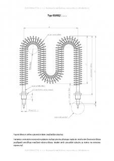 Ohřev plynů-009