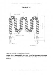 Ohřev plynů-010