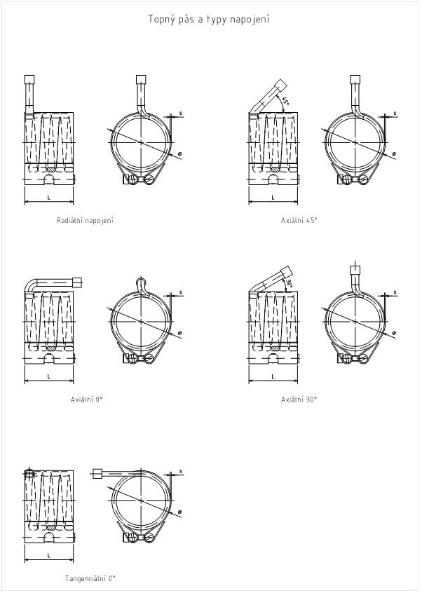 09-nozzle heater