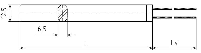 Anschluss-Stabfläche-des Körpers-01