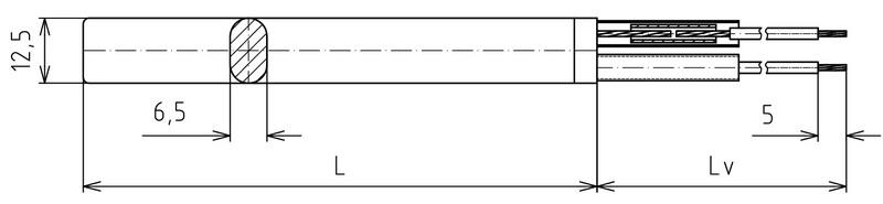 Anschluss-Flach-Rohr-Heizkörper-02