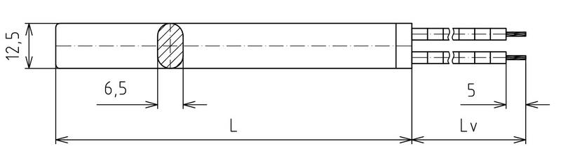 Anschluss-Stabfläche-des Körpers-03