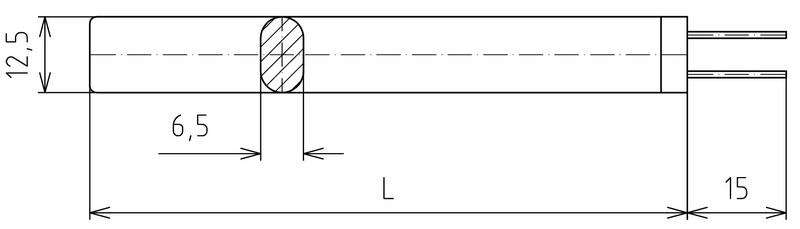 Anschluss-Stabfläche-des Körpers-04