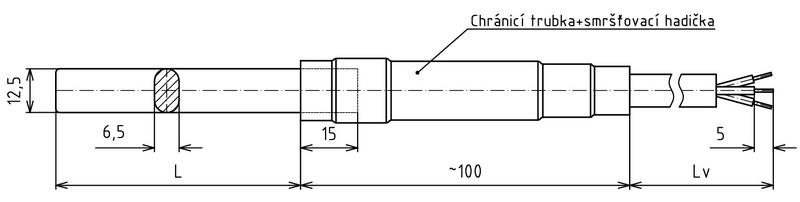Anschluss-Stabfläche-des Körpers-06