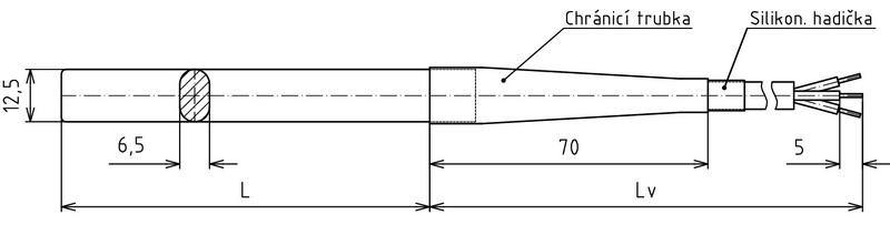 Anschluss-Stabfläche-des Körpers-07