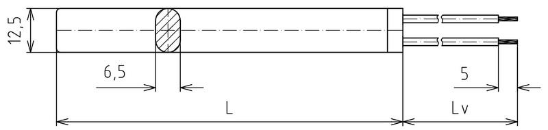 Anschluss-Stabfläche-des Körpers-08