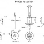 priruby-na-vzduch-01
