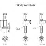 priruby-na-vzduch-02