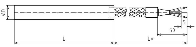 Standard-electrical-connection-of-cartridge-heaters-11
