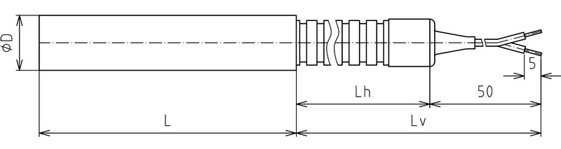 Standard-electrical-connection-of-cartridge-heaters-12