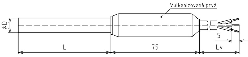Standard-electrical-connection-of-cartridge-heaters-13