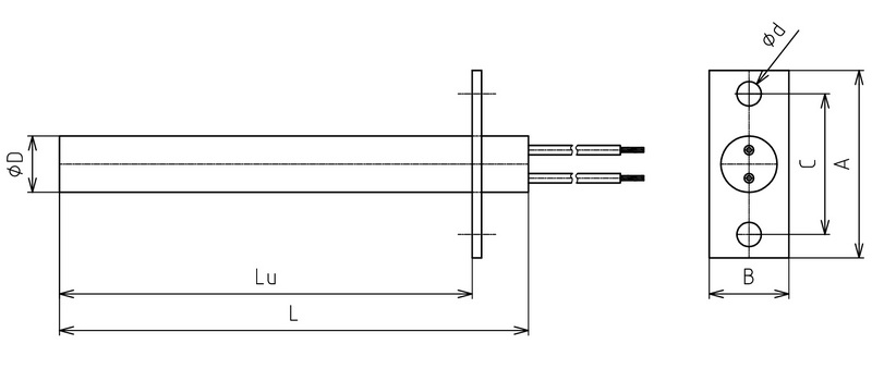 standard-methods-of-fixation-of-cartridge-heater-flanges-01