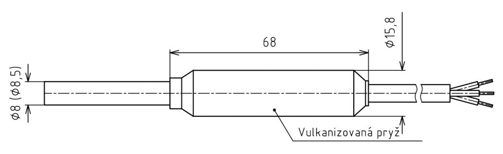 connection-of-cable-d